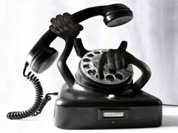 حراج دوباره شمارههای رند موبایل xoy.ir وبلاگ خبری خوی