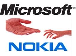 حضور  مایکروسافت و نوکیا در کنفرانس توسعه نرمافزارهای موبایلی