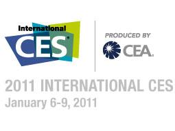 نمایشگاه CES رویداد بزرگ دنیای دیجیتال