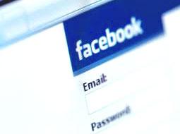 چگونه در فیس بوک معروف شویم