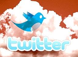 شناخت شخصيت افراد از به كمك توييتر