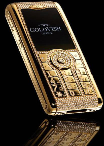 GoldVish Pieces Unique قیمت  :695 هزار پوند