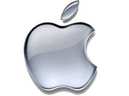اپل را بشناسیم