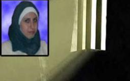 طل الملوحی، وبلاگ نویس سوری