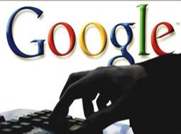 نگراني گوگل از توافق نوكيا و مايكروسافت