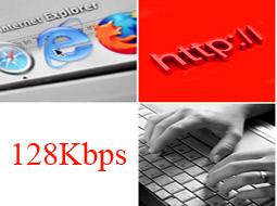 سرعت اينترنت كاربران خانگي افزايش نمي يابد