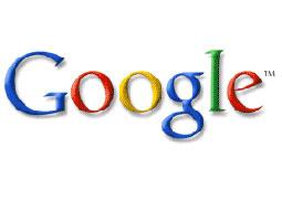تغيير الگوريتمهاي موتور جستوجو گوگل
