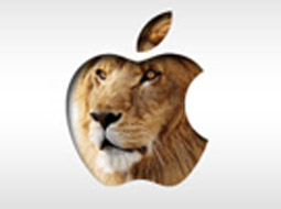 سیستم عامل Mac جدید تابستان میآید