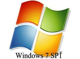 اولین Service Pack ویندوز 7 آماده دانلود
