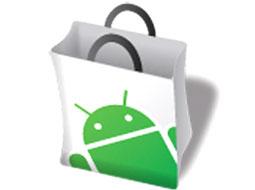 پذیرش آلودگی فروشگاه اینترنتی آندروید توسط گوگل