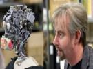 تصاویر عجیب شبیهترین روبات به انسان