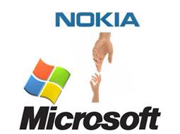 انتقال 4 میلیون دلاری مدیر سابق مایكروسافت به نوكیا