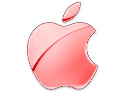 رفع 62 حفره امنیتی در محصولات اپل