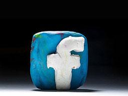 ایمیل  فیسبوک ابزار جدید هکرها