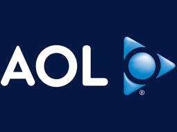 اخراج 900 تن از كارمندان AOL در آمريكا و هند