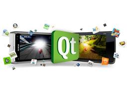 10 کاربرد Qt که تا به حال نمیدانستید!