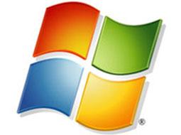 ویندوز 7 از XP پیش گرفت