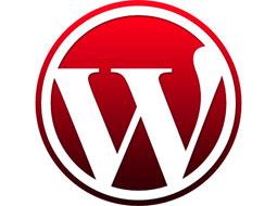 نفوذ  هکرها به سرورهای WordPress
