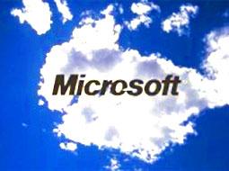 افزایش  سرمایهگذاری ابری مایکروسفات