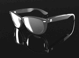 تحول شبکه  های اجتماعی با عینک!