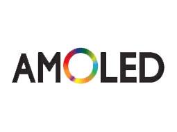 افزایش تقاضا برای AMOLED