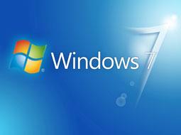 سیستم عامل مایکروسافت مخصوص تبلت