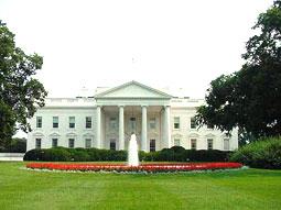 ناکامی کاخ سفید در فیلترینگ