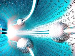 انقلاب اینترنت قویتر از انقلاب صنعتی