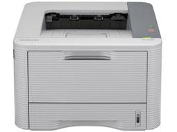 چاپگر سامسونگ - ML3310D