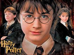 هری پاتر   وارد دنیای دیجیتال میشود