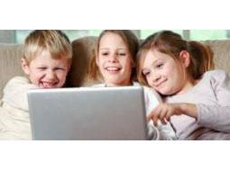 اینترنت، عامل تقویت مهارت خواندن در نوجوانان