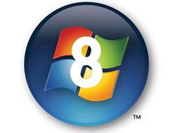 ویندوز8؛ از  رویا تا واقعیت!