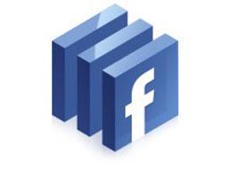 عضویت در فیس بوک جرم نیست+ فیس بوک رفع فیل.تر میشود