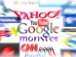 گوگل هزار   سایت برتر جهان را معرفی کرد