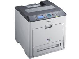 CLP-۷۷۵ND پرینتر لیزری رنگ جدید سامسونگ