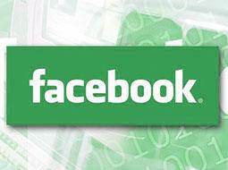 عضویت در فیسبوک جرم نیست
