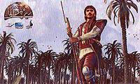 «میرمهنا» اولین بازی رایانهای ملی وارد بازار شد