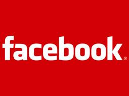 آنونیموس:فیسبوک را نابود خواهیم کرد