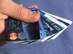 تکنیکهایی امنیتی برای محافظت از کارتهای اعتباری