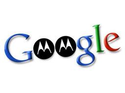 گوگل و خداحافظی با گوشیهای سامسونگ و اچ تی سی