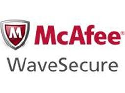 نرمافزار ضدسرقت MacAfee برای گوشیهای آیفون