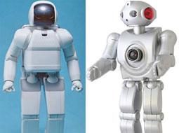 روباتها میتوانند به «آگاهی» برسند؟