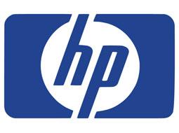 HP ابزار امنیتی جدیدی برای سازمانها عرضه کرد