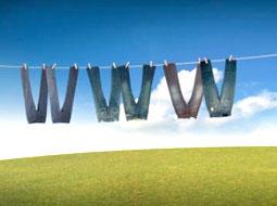 ورود اینترنت تمیز به مدارس