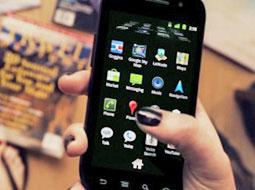 رونمایی تلفن هوشمند گوگل در هفته آتی