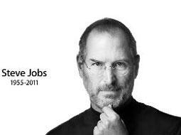 استیو جابز - مرد فراموش نشدنی اپل