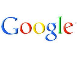 افشای سندی جدید از همکاری اطلاعاتی گوگل و کاخ سفید