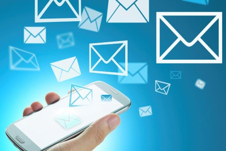 ادامه بیقانونی اپراتورها در ارسال پیامک
