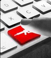 آیا جنگ سایبری متمدنانه