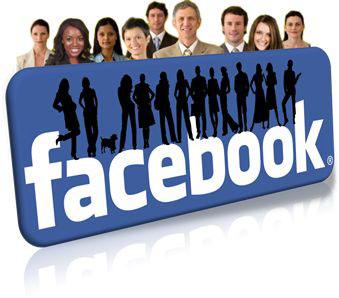 تلاش فیس بوک برای استفاده از فناوری تشخیص چهره